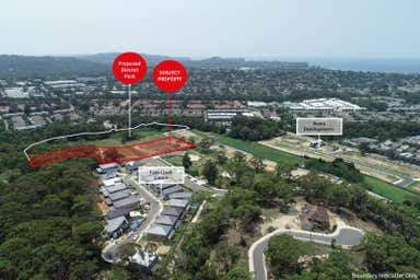 110, 111A, 111 & 121 Dove Lane Warriewood NSW 2102 - Image 4