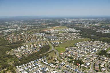 Lot 1A Brays Road Griffin QLD 4503 - Image 4