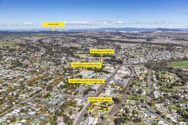 200-206 Bridge Street Muswellbrook NSW 2333 - Image 4