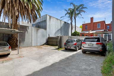 378 Bay Street Brighton VIC 3186 - Image 4