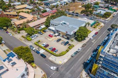 63 Bay Terrace, Wynnum, 63 Bay Terrace Wynnum QLD 4178 - Image 4