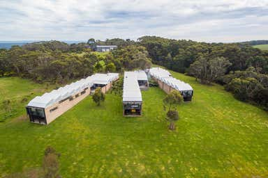 35 Parkers Access Track Wattle Hill VIC 3237 - Image 4