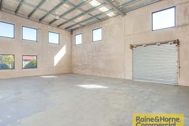 1/8 Ives Street Murarrie QLD 4172 - Image 4