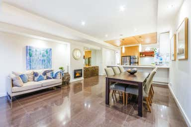 401a Waverley Road Malvern East VIC 3145 - Image 3