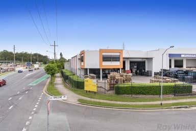 6 Breene Place Morningside QLD 4170 - Image 4
