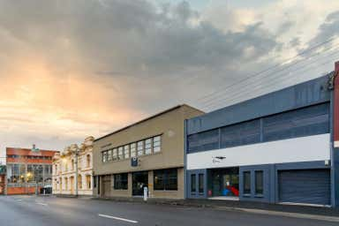 Ground First, 15 George Street Launceston TAS 7250 - Image 3