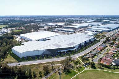 Kookaburra Logistics Estate, Lot 11 Kurrajong Road Prestons NSW 2170 - Image 3