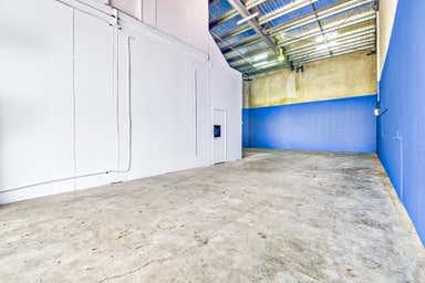 5/87 Jijaws Street Sumner QLD 4074 - Image 3