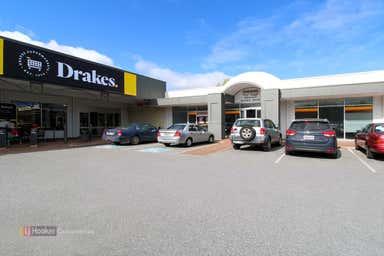Shopping Centre, 154 Main South Road Hackham SA 5163 - Image 3