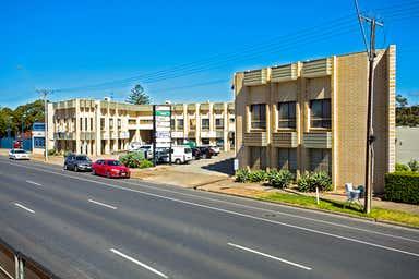 Unit 4, 474 Port Road West Hindmarsh SA 5007 - Image 3