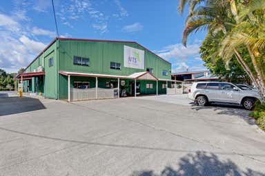 7 Harvest Road & 25 Machinery Road Yandina QLD 4561 - Image 4