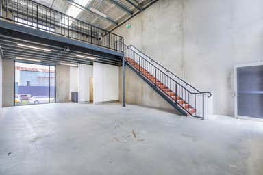 Workplace Windsor, 37 McDonald Road Windsor QLD 4030 - Image 4