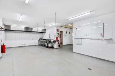 Shop  2, 11 Union Street Newcastle West NSW 2302 - Image 4