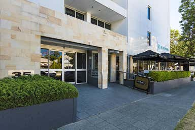 35 Outram Street West Perth WA 6005 - Image 4