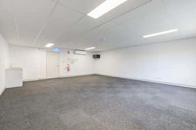 112 Siganto Drive Helensvale QLD 4212 - Image 3