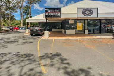 Shop 14&15/63 St Andrews Drive Tewantin QLD 4565 - Image 3