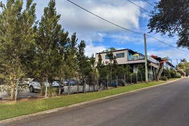 12-14 Main Western Road Tamborine Mountain QLD 4272 - Image 4