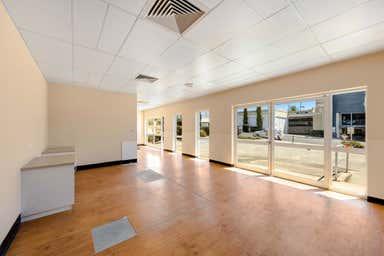 20 Hill Street Toowoomba City QLD 4350 - Image 3
