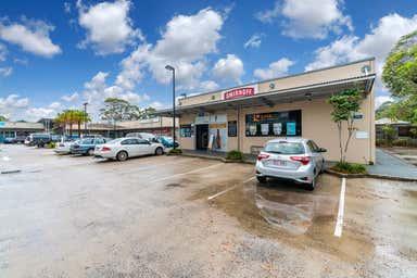 20 Bayshore Drive Byron Bay NSW 2481 - Image 3