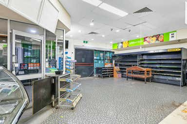 Shop 5 & 6/137 Parkwood Drive Heathwood QLD 4110 - Image 3