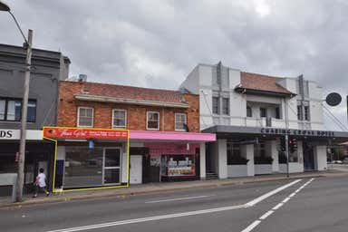 87 Carrington Road Waverley NSW 2024 - Image 3
