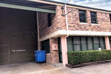 8/111 Moore Street Leichhardt NSW 2040 - Image 3