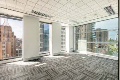 Level 9, 171 La Trobe Street Melbourne VIC 3000 - Image 4