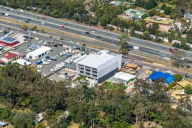 5/3926 Pacific Highway Loganholme QLD 4129 - Image 3