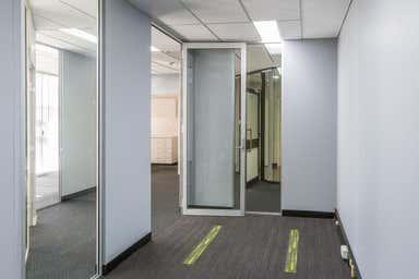 Ground Floor Suite 2, 25 Walters Drive Osborne Park WA 6017 - Image 4