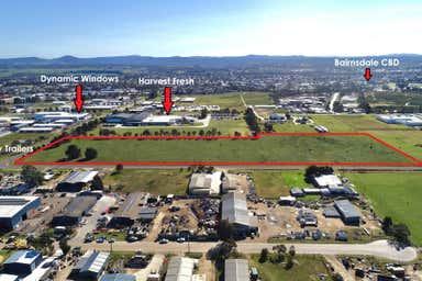 Dahlsen's Industrial Park, 111 Forge Creek Road Bairnsdale VIC 3875 - Image 3