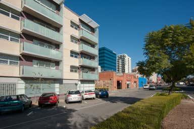 15-27 Halifax Street Adelaide SA 5000 - Image 3