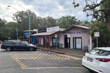 12-14 Main Western Road Tamborine Mountain QLD 4272 - Image 3