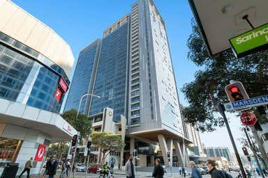 3/140 Marsden Street Parramatta NSW 2150 - Image 4