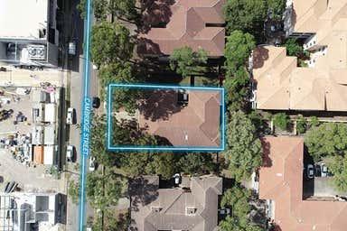 8-10 Cambridge Street Merrylands NSW 2160 - Image 4