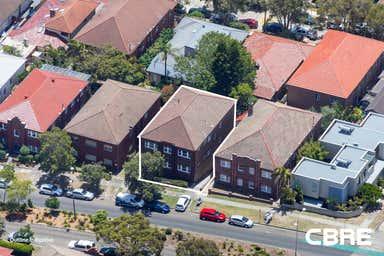 70 Blair Street North Bondi NSW 2026 - Image 3