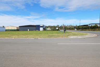 9 Translink Avenue Western Junction TAS 7212 - Image 4