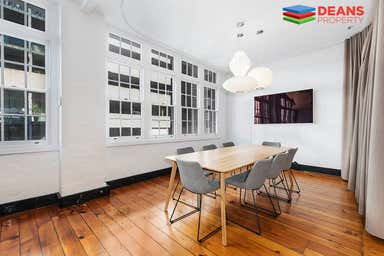 Suite 9, 50 RESERVOIR STREET Surry Hills NSW 2010 - Image 3