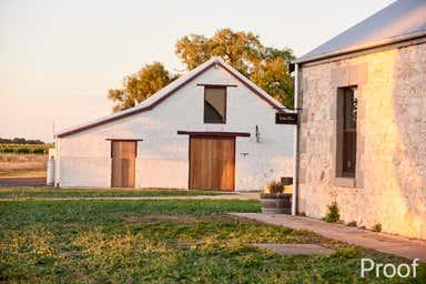 Katnook Estate 15310 Riddoch Highway Coonawarra SA 5263 - Image 4