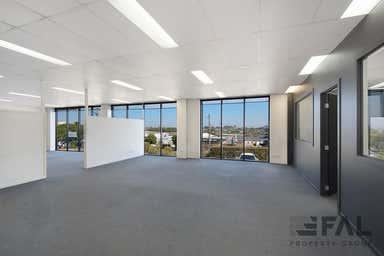 210 Evans Road Salisbury QLD 4107 - Image 3