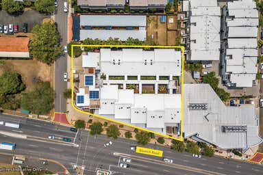 493 Ipswich Road Annerley QLD 4103 - Image 3