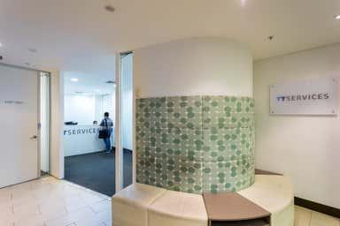 Suite 605, 706, 807, 906, 66 Hunter Street Sydney NSW 2000 - Image 3