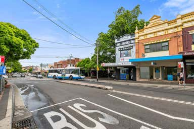42 PEROUSE ROAD Randwick NSW 2031 - Image 3