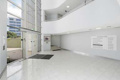 45 Cathedral Avenue Geraldton WA 6530 - Image 4