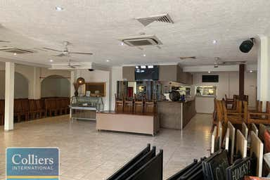 241 Flinders Street Townsville City QLD 4810 - Image 4