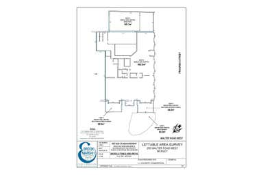 5/250 Walter Road Morley WA 6062 - Floor Plan 1