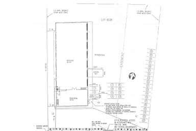 15 McCourt Road Yarrawonga NT 0830 - Floor Plan 1