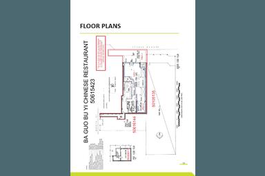 98 - 104 Gouger Street Adelaide SA 5000 - Floor Plan 1