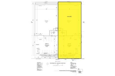 7 Myer Court Beverley SA 5009 - Floor Plan 1