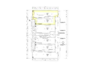 1/70 Nicklin Way Buddina QLD 4575 - Floor Plan 1