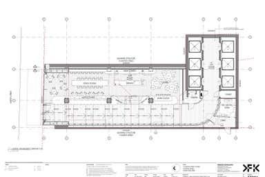 9 Hunter Street Sydney NSW 2000 - Floor Plan 1